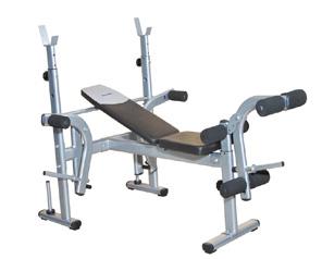 Exercise machines home india price range